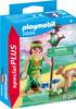 Playmobil Playmobil 70059 Nymphe et faon 4008789700599
