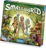 Days of Wonder Small World (fr) ext Power Pack 2 (Maauuudits !, Honneur aux dames et Royal Bonus) 824968792247