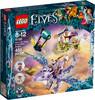 LEGO LEGO 41193 Elves Aira et la chanson du Dragon du vent 673419281188