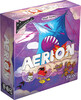 Z-Man Games Aerion (en) collection oniverse 841333108250