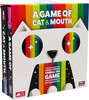 Exploding Kittens A game of cat and mouth (en) base 852131006419