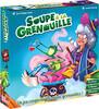Tiki Editions Soupe à la grenouille (fr) 881314115983