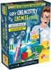 Lisciani Giochi Science Petit Génie Chimie facile facile! (fr/en) 8008324080304
