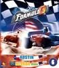 Asmodee Formula D (fr/en) ext Circuit 6 Austin & Nevada (formule dé) 9782914849975