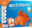 FoxMind Architecto (fr/en) Nouvelle édition 842710000327