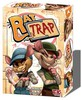 Tiki Editions Rat Trap (fr) 881314115945