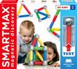 SmartMax SmartMax Ensemble de départ 23 pièces (fr/en) 5414301249719