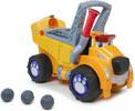 Little Tikes Little Tikes Trotteur-Porteur Camion chien 050743635762
