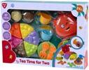 Playgo Toys Ensemble à thé pour deux 191162024116