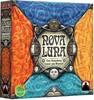 Stronghold Games Nova Luna (en) 792273252308