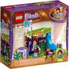 LEGO LEGO 41327 Friends La chambre de Mia 673419281140