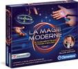Clementoni La magie moderne tome 1 (fr) 15 tours 8005125625765
