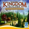 Queen Games Kingdom Builder (en) ext crossroads 4010350610817