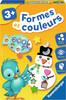 Ravensburger Formes et couleurs (fr) 4005556240326