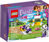 LEGO LEGO 41304 Friends le spectacle des chiots 673419264914