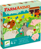 Djeco FarmAnimo (fr/en) 3070900084834