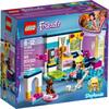 LEGO LEGO 41328 Friends La chambre de Stéphanie 673419282857