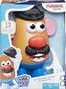 Hasbro Monsieur patate tête 630509550555