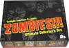 Twilight Creations Zombies!!! (en) base 3rd Edition Ultimate Collectors Box Full 823973024121