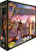 Repos Production 7 Wonders (en) base 5425016920558