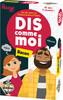 Gladius Dis comme moi (fr) 620373049118