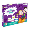 Gladius Collection Apprendre les additions (fr/en) 620373048005