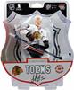 NHL Hockey Figurine LNH 6'' Jonathan Toews - Blackhawks de Chicago (no 19) Édition signature 672781306246
