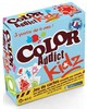 France Cartes Color Addict Kidz (fr) 3114524104605