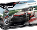Playmobil Playmobil 70764 Porsche 911 GT3 Cup (juin 2021) 4008789707642