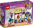 LEGO LEGO 41329 Friends La chambre labo d'Olivia 673419282864