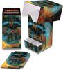 Ultra PRO Deck Box mtg Eternal Masters 074427863692
