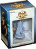 CMON Arcadia Quest (fr/en) ext Hassan 817009018246