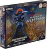NECA/WizKids LLC DnD Dice Masters Trouble in Waterdeep (en) Campaign Box 634482731291