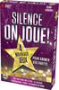 Gladius Silence on joue! 2 (fr) 620373045356