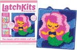 Latchkits Latchkits Sirène 819441016033