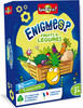 Bioviva Énigmes - Fruits et Légumes (fr) 3569160283588