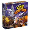 iello King of New York (fr) base 3760175511714
