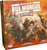 CMON Zombicide (en) base Season 3 Rue Morgue 817009014330