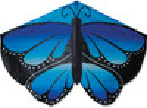 Premier Kites Cerf-volant monocorde papillon froid 630104449186