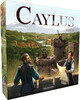 Space Cowboys Caylus 1303 (fr) 3558380058724