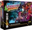 iello 8 Bit Box (fr) ext Double Rumble 3760175515996