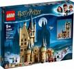 LEGO LEGO 75969 La Tour d'astronomie de Poudlard 673419317917
