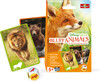 Bioviva Disney Nature - Bluff animals (fr/en) 3569160300049