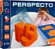 FoxMind Perspecto (fr/en) jeu complet (Cliko) 8717344310116