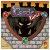 Fireside Games Castle Panic (en) base 850680002005