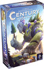 Plan B Games Century Golem Edition (fr/en) 826956410102