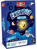 Bioviva Énigmes - Espace (fr) 3569160200943