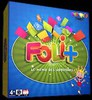 Anaton's Editions Foli + 3700532300018