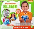 Cra-Z-Art Nickelodeon Light Up Slime 884920188747