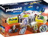Playmobil Playmobil 9487 Station spaciale Mars 4008789094872